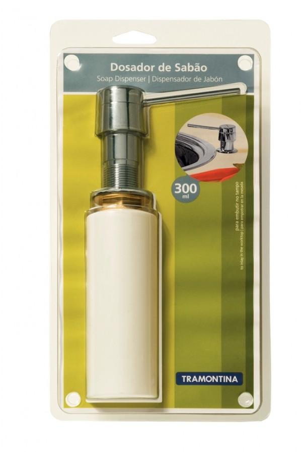 Dosador de sabão COD:94517/004
