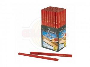 Lápis de carpinteiro Cod:Lap 01