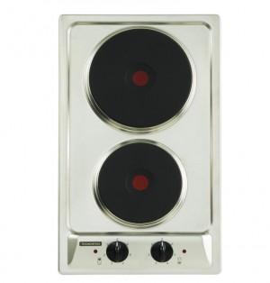 Dominó 2EX 30 Cod. 94700/310