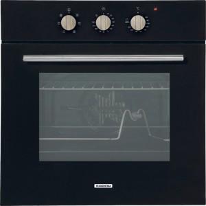Glass Cook 60 F5 Cod. 94851/220