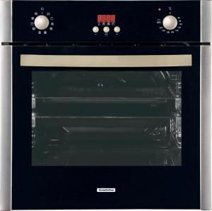 Glass Cheff 60 F10 Cod. 94852/220